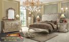 Set Kamar Tidur Mewah – KTM 114