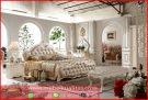 set kamar tidur Cempaka Putih KTM 256